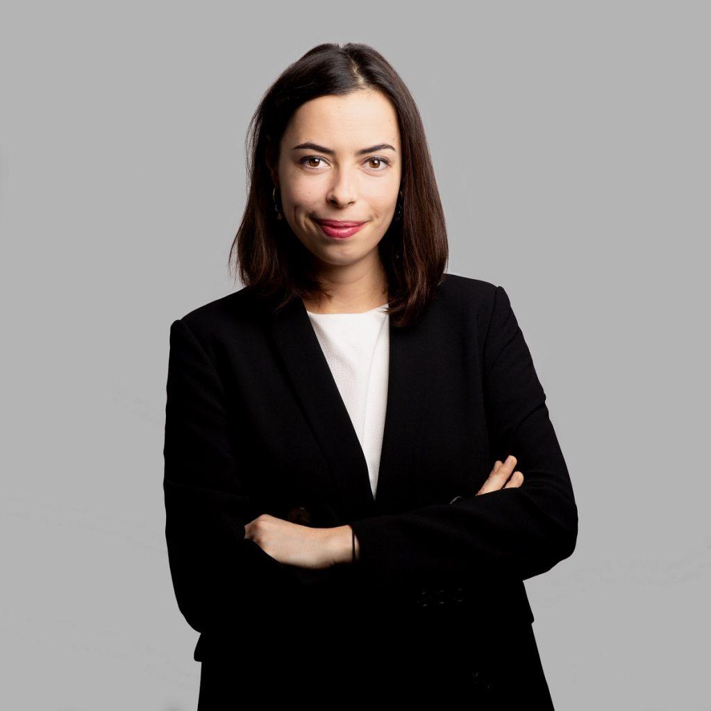 Diane Pons