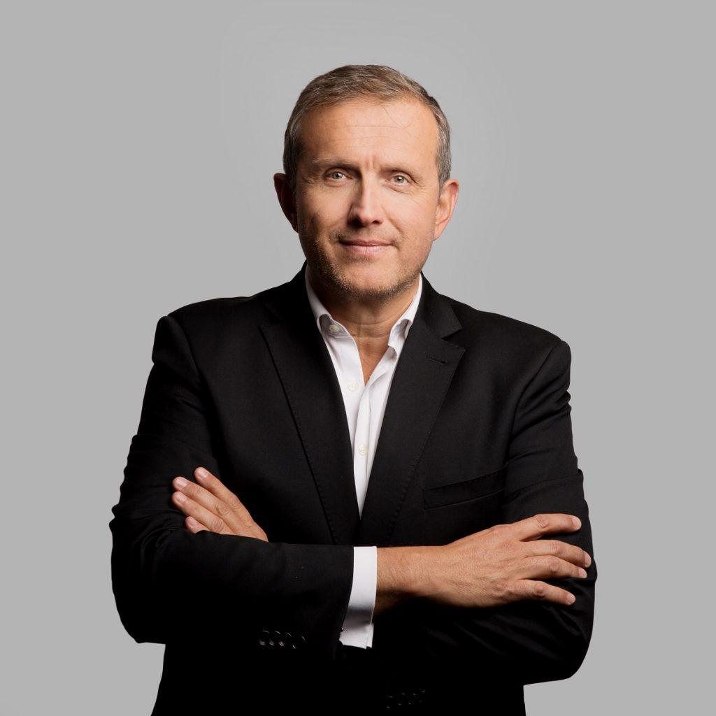 Pierre-Olivier Martinez
